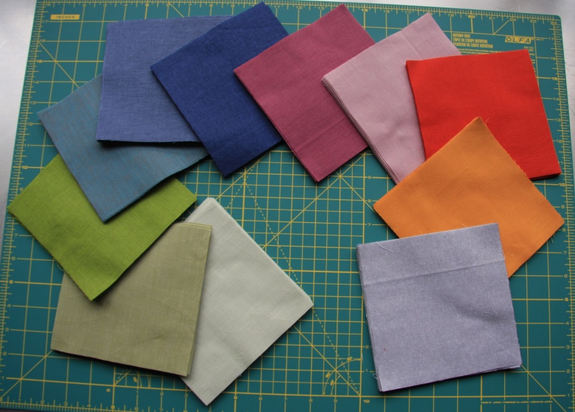 Cut_squares