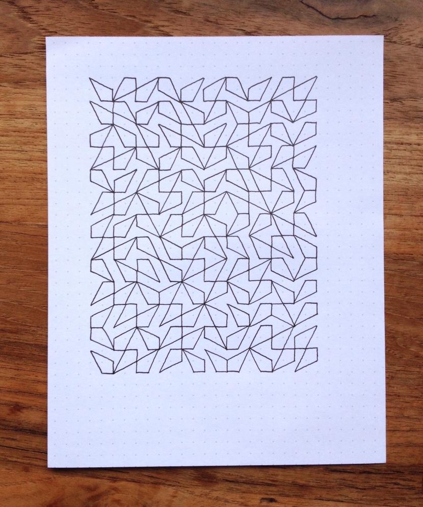 geometriquilt_ss12-1