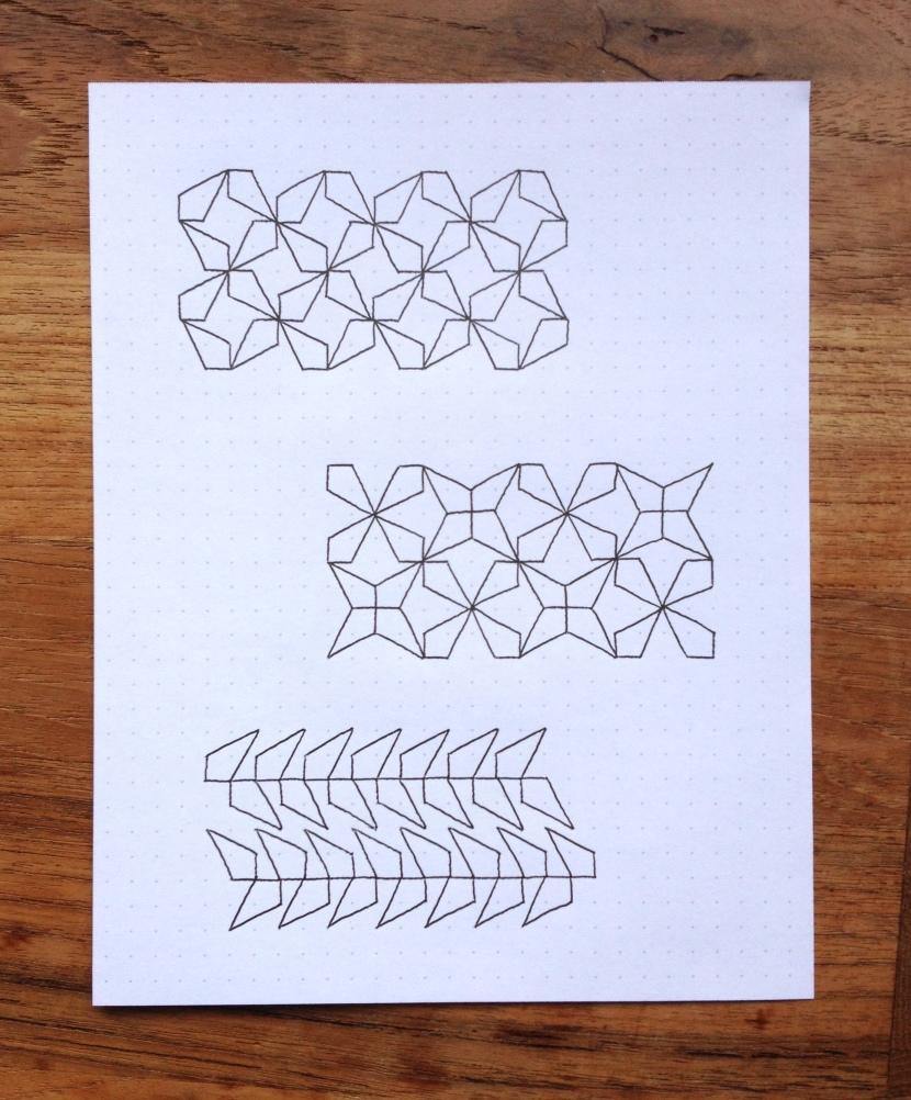 geometriquilt_ss12-2