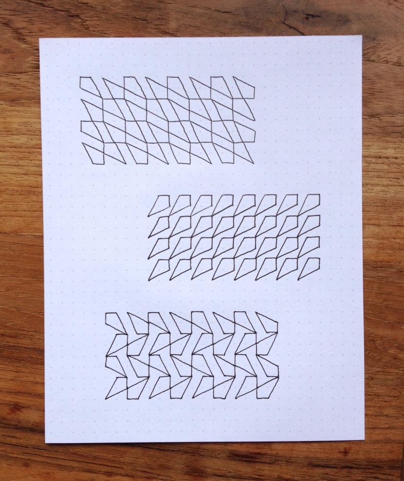 geometriquilt_ss12-3
