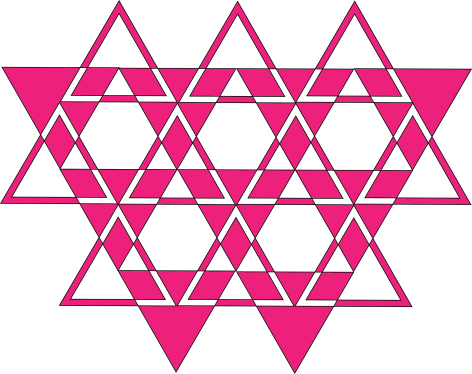 geometriquilt_ss13-1
