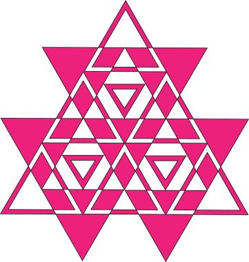 geometriquilt_ss13-2