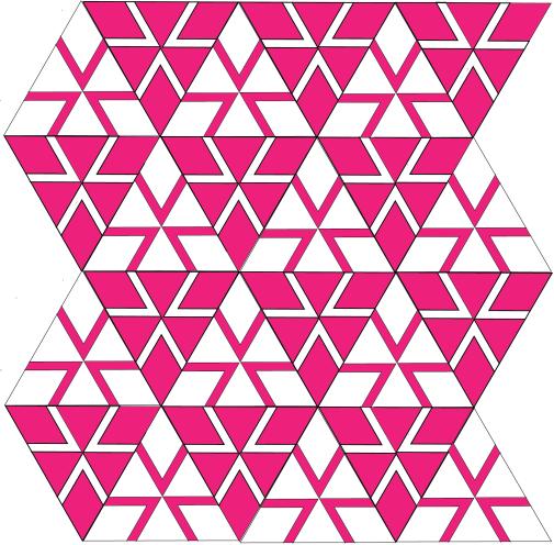 geometriquilt_ss13-3