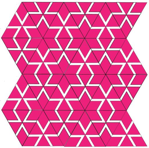 geometriquilt_ss13-4