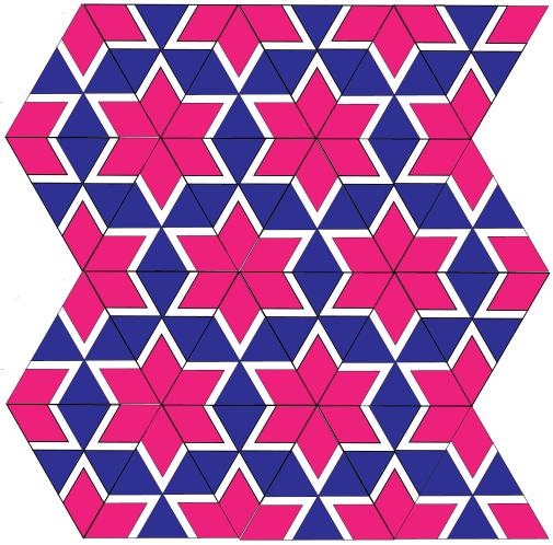 geometriquilt_ss13-5