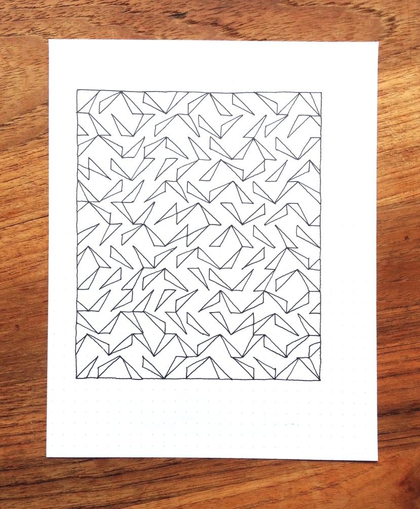 geometriquilt_ss15