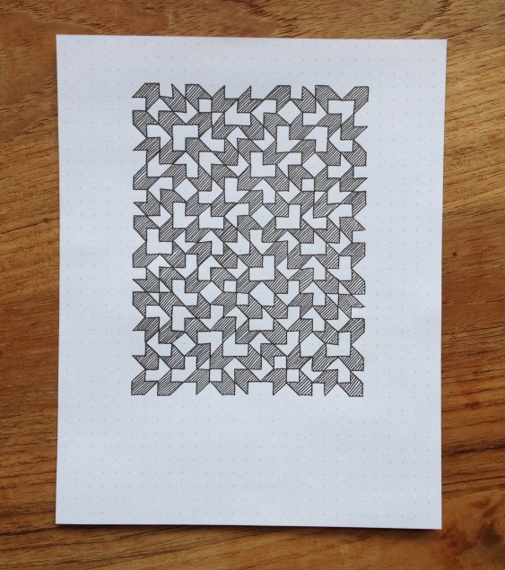 geometriquilt_ss20