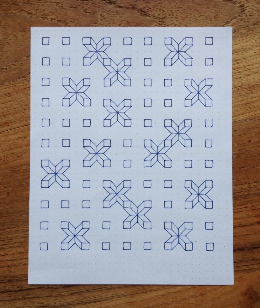 geometriquilt_ss21