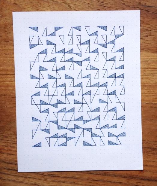 geometriquilt_ss22