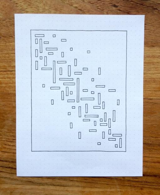geometriquilt_ss23