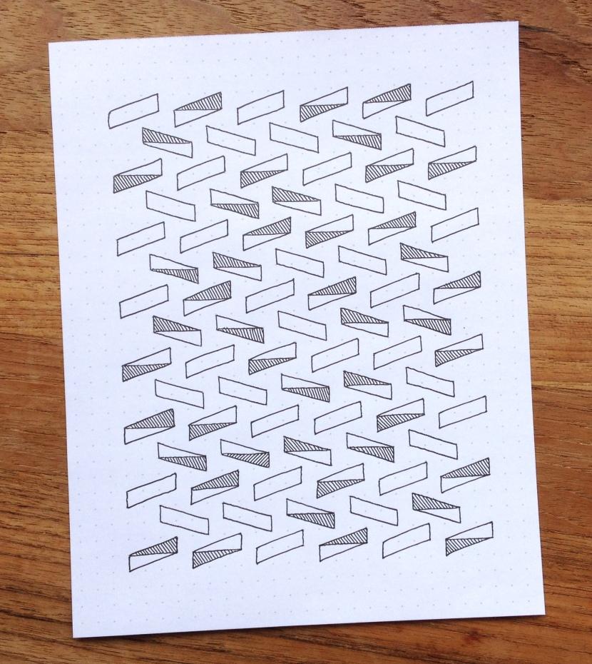 geometriquilt_ss24-2