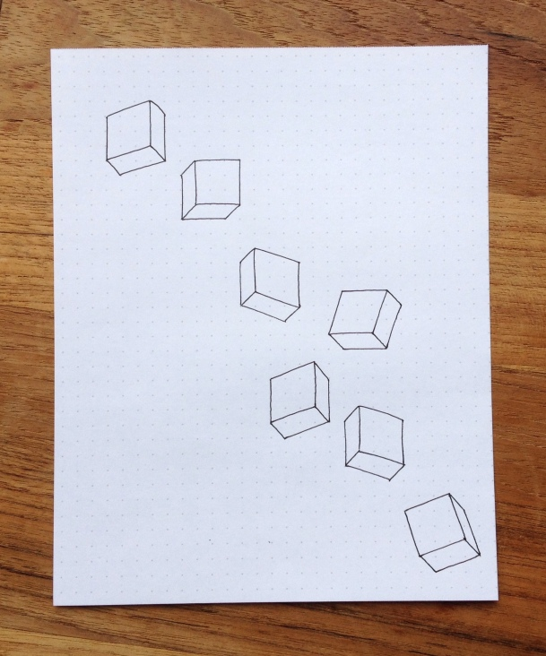 geometriquilt_ss25