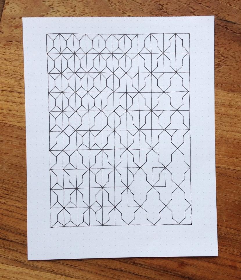 geometriquilt_ss26