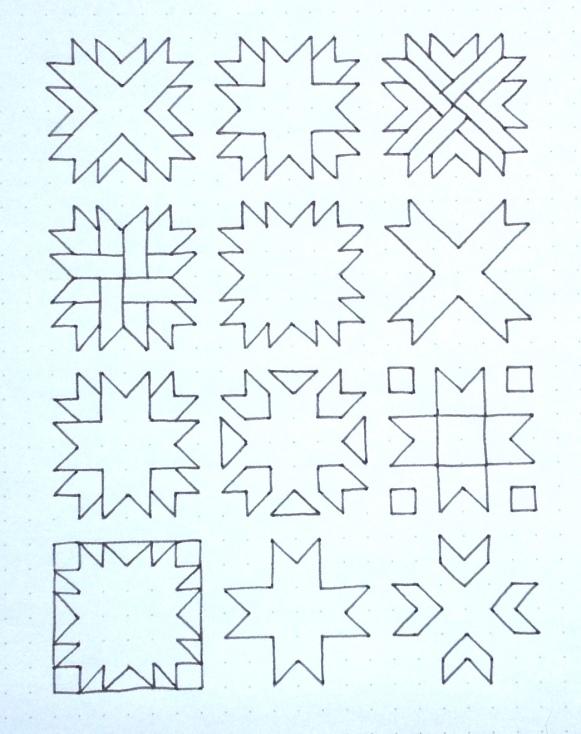 geometriquilt_ss27