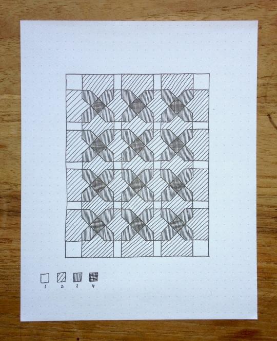 geometriquilt_ss28-1