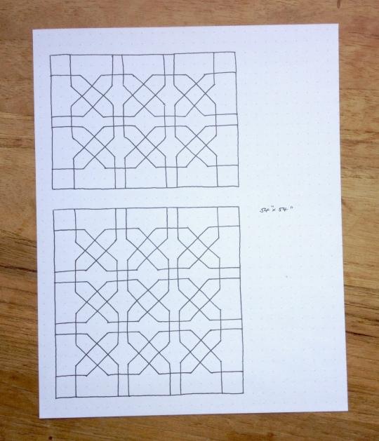 geometriquilt_ss28-2