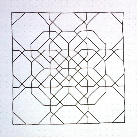 geometriquilt_ss29-1