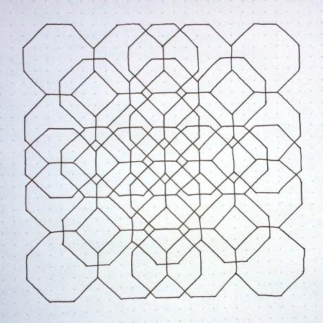 geometriquilt_ss29-2