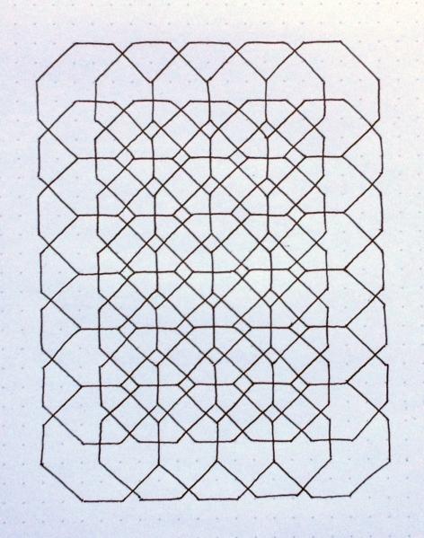 geometriquilt_ss29-3