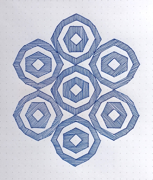 geometriquilt_ss30