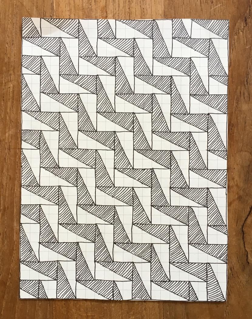 geometriquilt_ss31