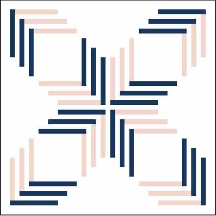 geometriquilt_ss33-2