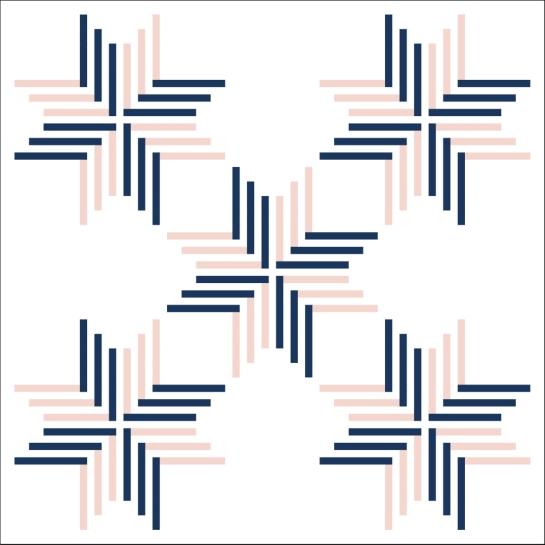 geometriquilt_ss33
