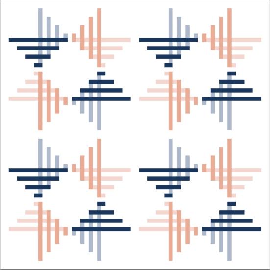 geometriquilt_ss34-1