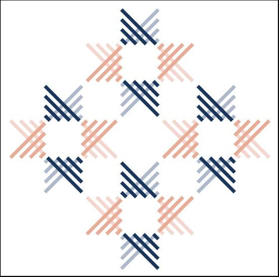 geometriquilt_ss34-2