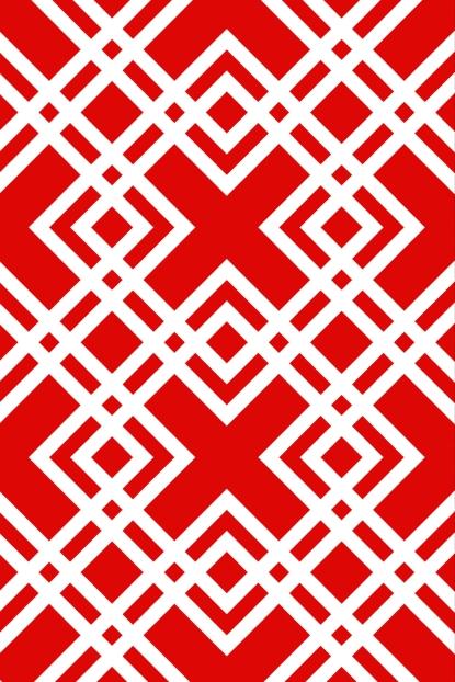 geometriquilt_ss35