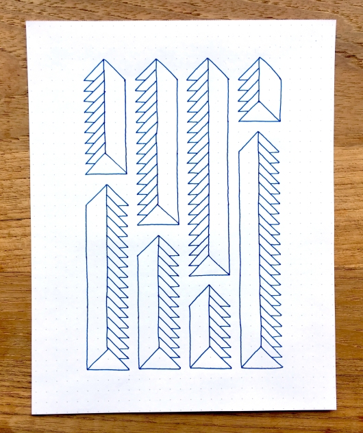 Geometriquilt_SS38-1
