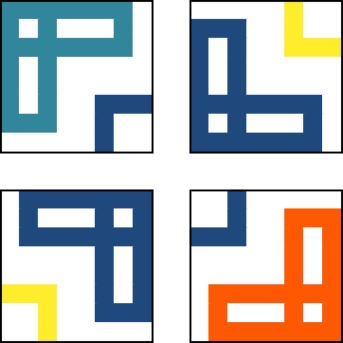 quilt_ideas
