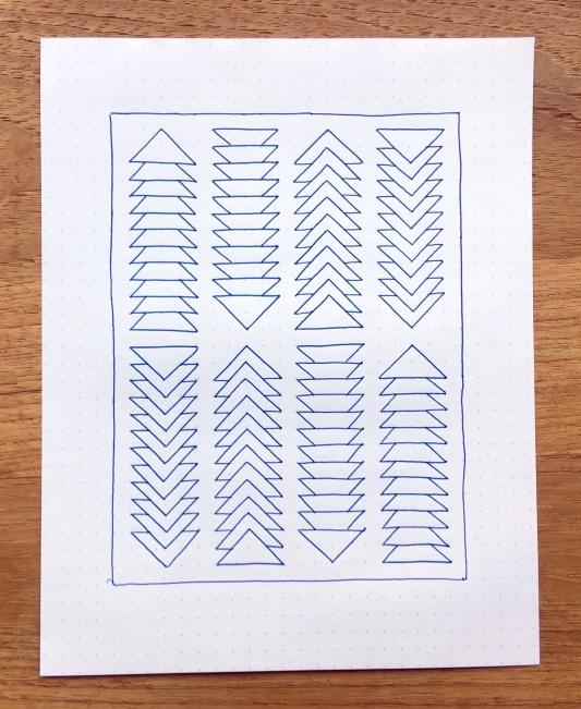 Geometriquilt_SS37