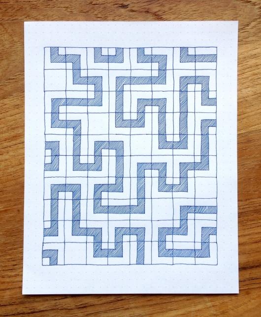 Geometriquilt_SS44