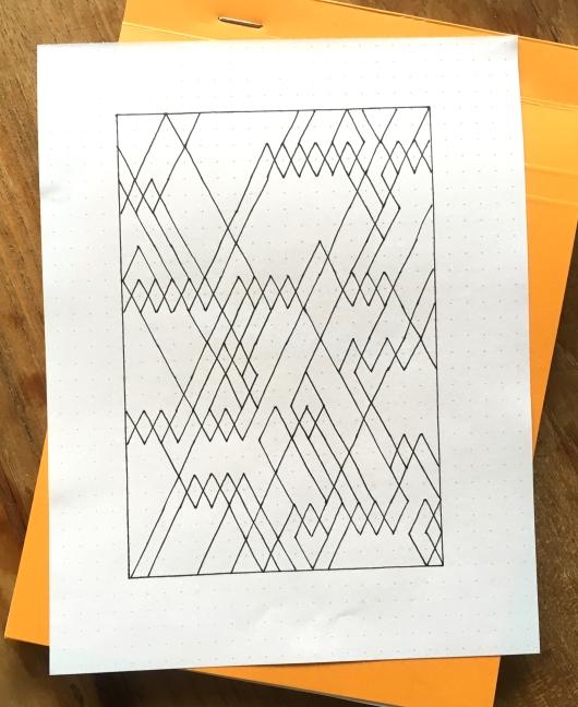 Geometriquilt_SS48