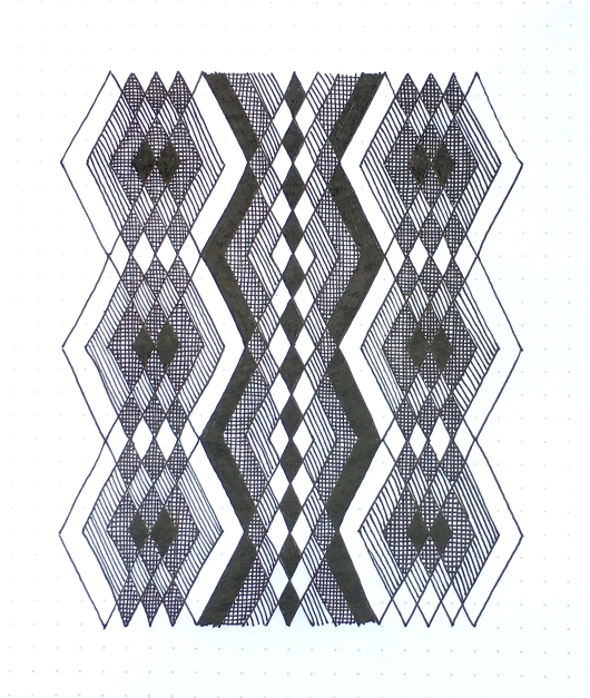 Geometriquilt_SS49