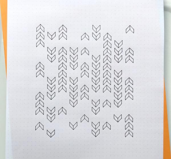 Geometriquilt_SS52