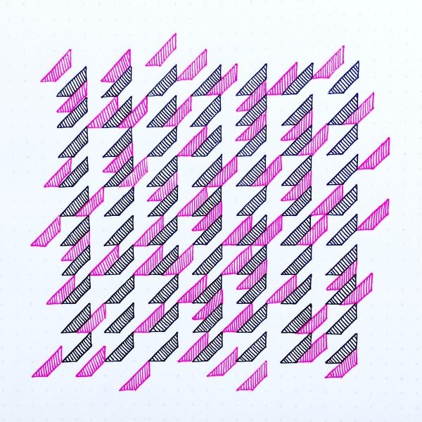 Geometriquilt_SS69