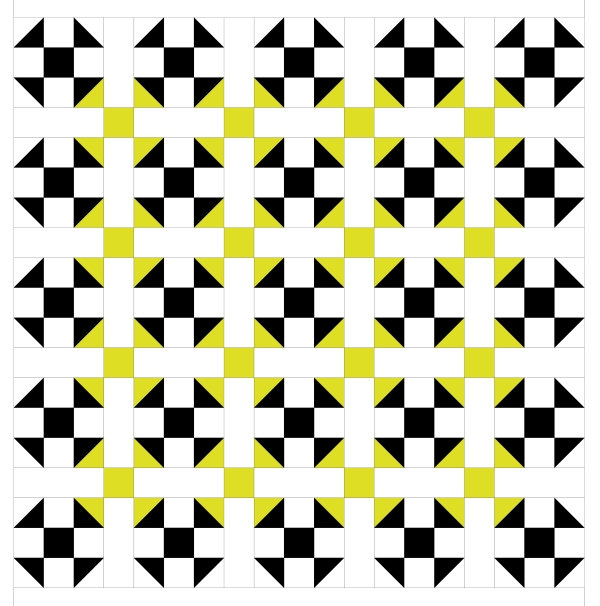 Geometriquilt_SS88