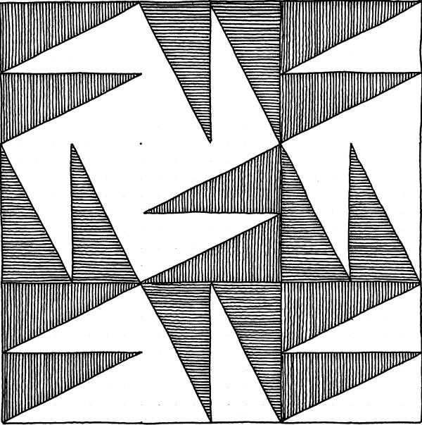 Geometriquilt_SS90-1