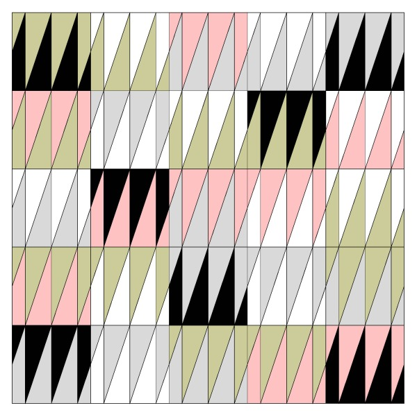 Geometriquilt_SS106