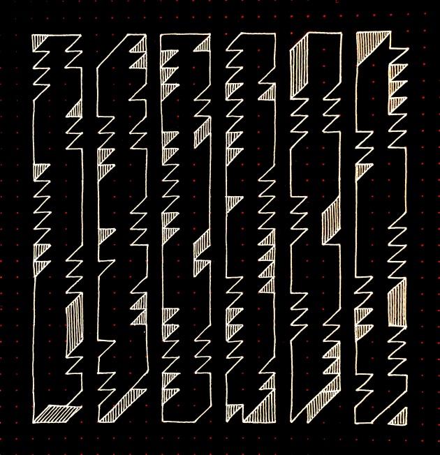 Geometriquilt_SS112