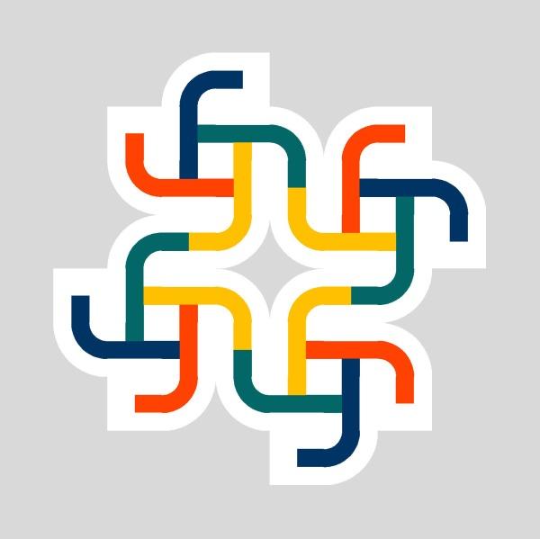 Geometriquilt_SS120