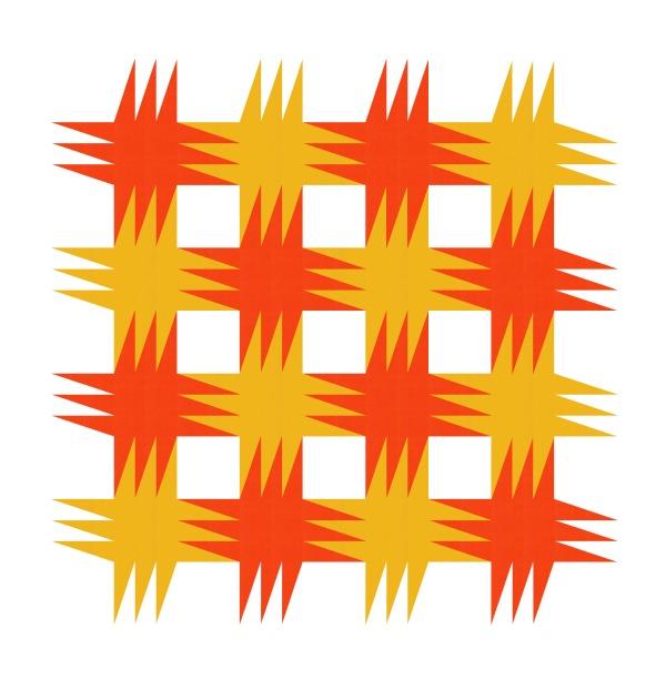 Geometriquilt_SS129