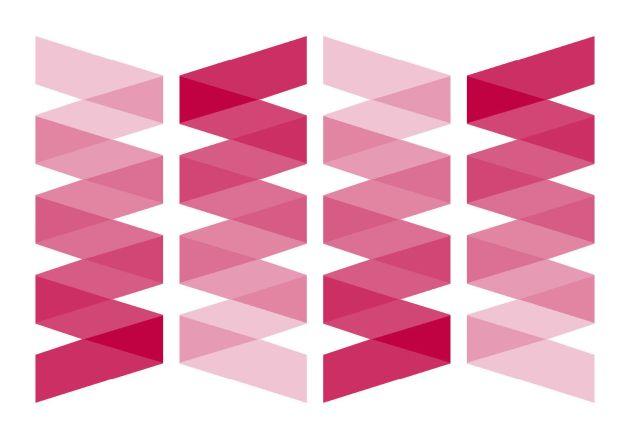 Geometriquilt: Sunday sketch #146-3