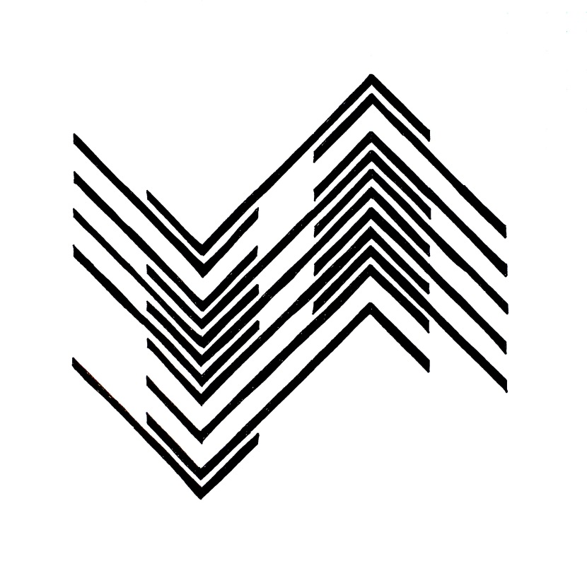 Geometriquilt: Sunday sketch #153