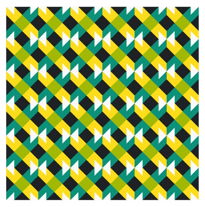 Geometriquilt_SS159-4.jpg