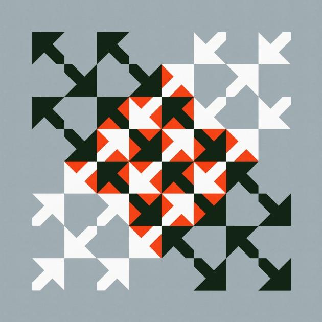Geometriquilt_SS170-4b
