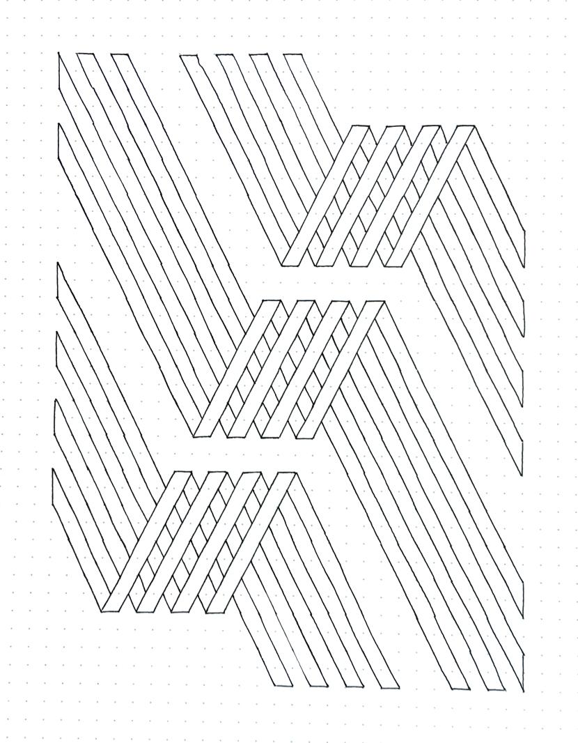 Geometriquilt_SS172-2.JPG