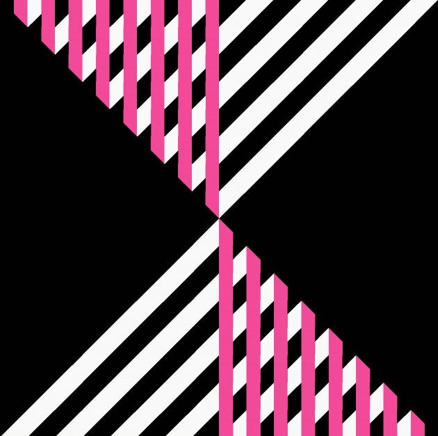 Geometriquilt_SS174-4